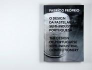 13_proprio-700px-01