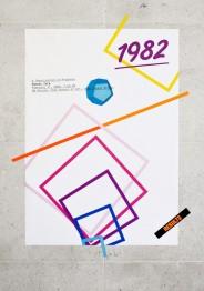 1982 poster_flat_2