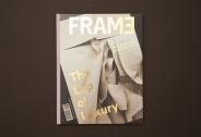 30_frame0000layer-21