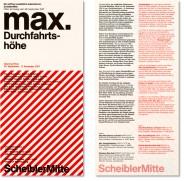 46_slsscheiblermittemax2