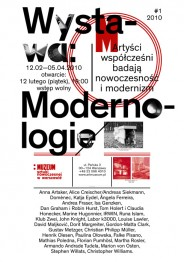 MODERNOLOGY_POSTER_700px
