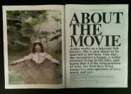 Rapid_Eye_Movies_Zeitung_5