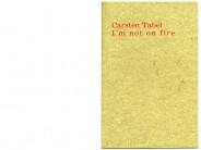 carsten-cover