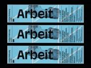 lehni-trueb_KunstvereinHarburgerBahnhof_03