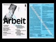 lehni-trueb_KunstvereinHarburgerBahnhof_06