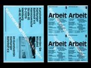 lehni-trueb_KunstvereinHarburgerBahnhof_07