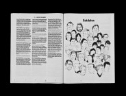 lehni-trueb_Massstab1-1_07