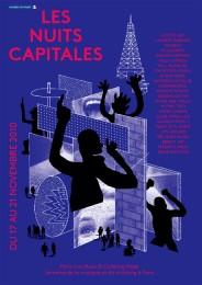 les-nuits-capitales_01