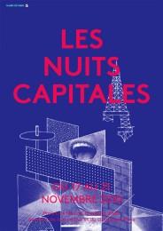les-nuits-capitales_02