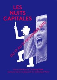 les-nuits-capitales_03