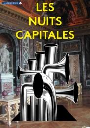 les-nuits-capitales_05