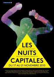 les-nuits-capitales_07