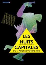 les-nuits-capitales_08