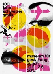 norm_schweizergrafik