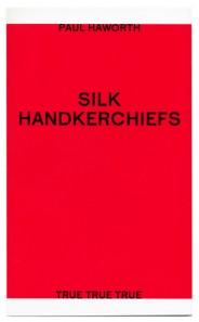 silkhandkerchiefs