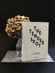 tenderspotcover