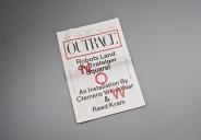 01-baenziger-hug-outrace-newspaper