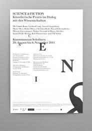 01-baenziger-hug-science-and-fiction-plakat