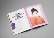 02-baenziger-hug-kinki-magazine
