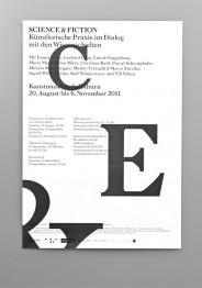 02-baenziger-hug-science-and-fiction-plakat