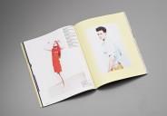 03-baenziger-hug-kinki-magazine