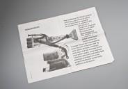 03-baenziger-hug-outrace-newspaper