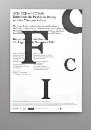 03-baenziger-hug-science-and-fiction-plakat