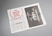 04-baenziger-hug-outrace-newspaper