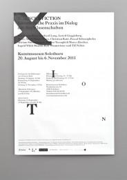 04-baenziger-hug-science-and-fiction-plakat