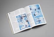 05-baenziger-hug-kinki-magazine