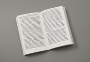 05-baenziger-hug-science-and-fiction-book