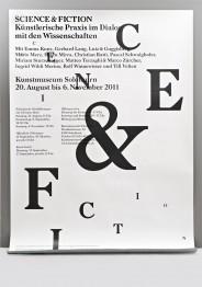 05-baenziger-hug-science-and-fiction-plakat
