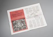 07-baenziger-hug-outrace-newspaper
