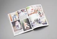 08-baenziger-hug-kinki-magazine