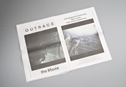 10-baenziger-hug-outrace-newspaper