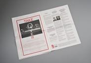12-baenziger-hug-outrace-newspaper
