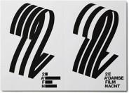 2AFN_card_front