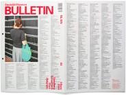 Bulletin4_front