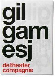 Gilgamesj_folder1_front