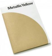 MetallicYellow1