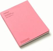 Pillowman_book
