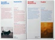 SMCS_Folder2_spread1