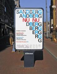 SMCS_poster4