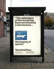 Terminal5_1