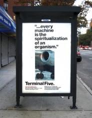 Terminal5_2