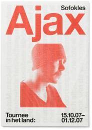 experimental_jetset_ajax_folder2