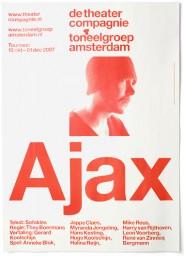 experimental_jetset_ajaxa0-1