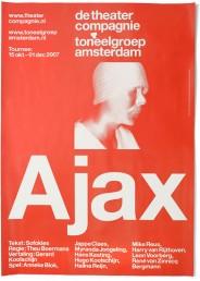 experimental_jetset_ajaxa0-2