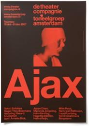 experimental_jetset_ajaxa2-4