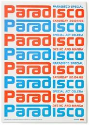 experimental_jetset_paradisco_20_04_96